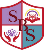 SOMBUNWIT Trilingual School